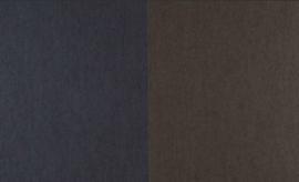Grande Stripe 30004 - Flamant by Arte Wallpaper