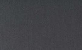Lin 59313 - Flamant by Arte Wallpaper