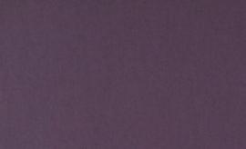 Lin 59312 - Flamant by Arte Wallpaper