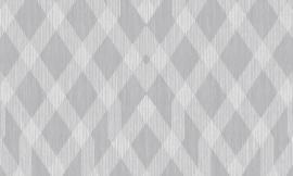 34623 Moxie - Arte Wallpaper