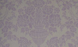 Damas 59102 - Flamant by Arte Wallpaper
