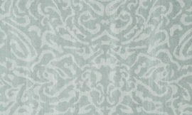 Escalles 50153 - Flamant by Arte Wallpaper
