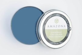 Colourwax Denim -  Amazona 250 ml