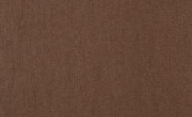 Lin 59310 - Flamant by Arte Wallpaper