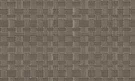 Weave 31575 - Arte Wallpaper