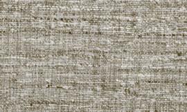 Aspero 40549 - Arte Wallpaper