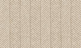 12022 Costume - Flamant Caractère