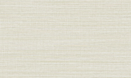 Marsh 31507 - Arte Wallpaper