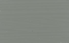 Moonstone - Pure & Orginal Licetto