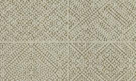 54064 Matrix  - Arte Wallpaper