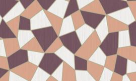 34582 Blast - Arte Wallpaper