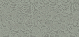 Dodo Pavone MO2096 - Moooi by Arte Wallpaper