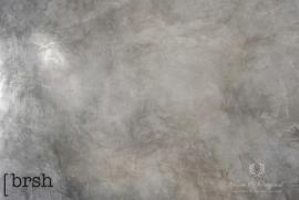 Italian Wax Pure & Original