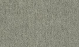 88086 Solo - Arte Wallpaper