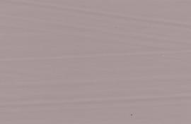 Summerset Mauve - Pure & Orginal Classico Krijtverf