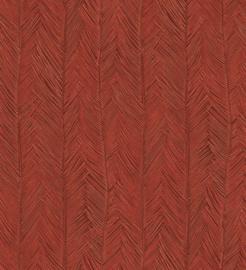 Itaya 75405 - Arte Wallpaper