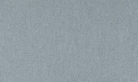 40015 Lin - Flamant Les Unis - Linens