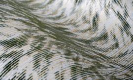 Blushing Sloth MO2044 - Moooi by Arte Wallpaper