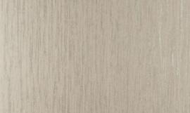 20553 Stone - Arte wallpaper