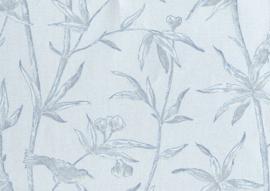 22110 - Toile Bird