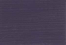 Mia Colore krijtverf 7.001 Lava Stone