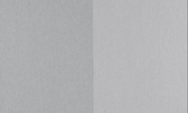 Grande Stripe 30002 - Flamant by Arte Wallpaper