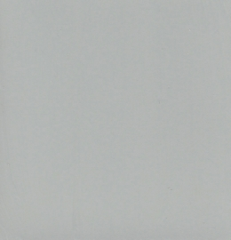 S64 Salix lak Painting The Past