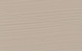 Sand Storm - Pure & Orginal Licetto