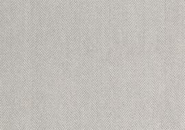 22146 - Unito Chevron