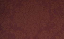 Damas 59104 - Flamant by Arte Wallpaper