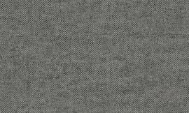 78003 Lin - Flamant Les Unis - Linens