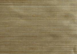 22180 - Plain Grasscloth