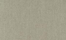 40005 Lin - Flamant Les Unis - Linens
