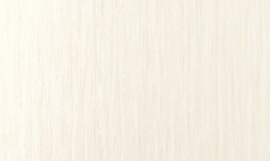 20552 Stone - Arte wallpaper