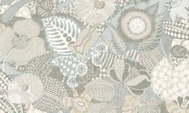 Curiosa - Euphoria 13552 - Arte Wallpaper