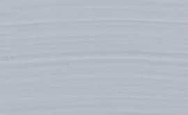 Polar Blue - Pure & Orginal Licetto