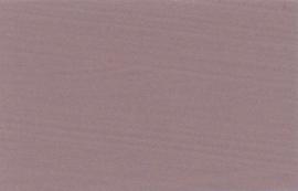 Rose Dust - Pure & Orginal Licetto