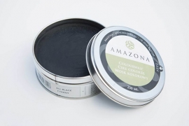 Colourwax All Black -  Amazona 250 ml