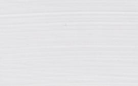 Milk White - Pure & Orginal Classico Krijtverf