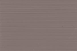 Mia Colore krijtverf 3.004 Soft Leather