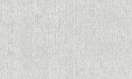 88083 Solo - Arte Wallpaper