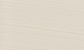 Oyster White - Pure & Orginal Licetto