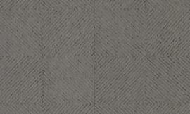 54144 Grid -  Arte Wallpaper