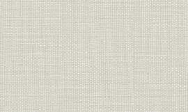 47587 Fade - Revera - Arte Wallpaper