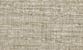 Aspero 40547 - Arte Wallpaper