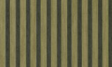 Petite Stripe 78112 - Flamant by Arte Wallpaper