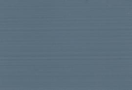 Mia Colore krijtverf 7.005 Lago Maggiore