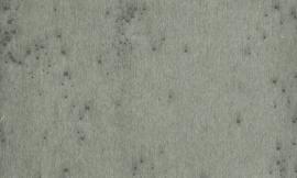 37513 Stellar