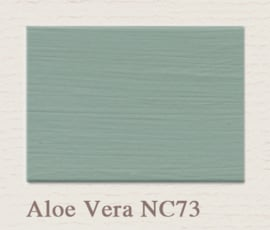 Aloe Vera NC73 Painting the Past krijtverf
