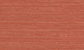 Marsh 31506 - Arte Wallpaper